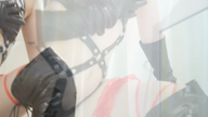 「意地悪な癒し系変態痴女【ユイさん】の紹介動画です」11/13(火) 17:31 | ユイの写メ・風俗動画