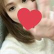 「心地よい小春日和」11/13(火) 20:52 | こはるの写メ・風俗動画
