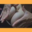 「人気爆発!爆乳!爆尻!『中谷さん』揉み揉み揉み揉み…」11/13(火) 23:22   中谷の写メ・風俗動画