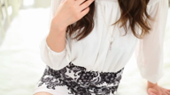 「ご奉仕大好き‼高身長モデル系スレンダー美女『愛理子~ありす~ 』」11/13(火) 23:36   愛理子(ありす)の写メ・風俗動画