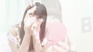 「【素人感抜群】100%天然素人娘と恋人プレイ♪」11/13(火) 23:50   りんの写メ・風俗動画