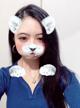 「ボアハンコック並みの美女『りお』ちゃん♪」11/14(水) 01:38 | りおの写メ・風俗動画