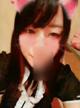 「はじめまして♪」11/14(水) 01:45 | ちはるの写メ・風俗動画