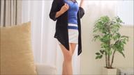 「知的で淫らな熟女さん」11/14(水) 01:56 | いくこの写メ・風俗動画