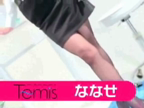 「Temis【ななせ】さんのご紹」11/14(水) 22:01 | ななせ/モデル系美女降臨の写メ・風俗動画