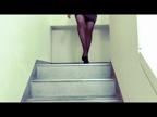 「みやびさん」11/14(水) 23:44 | 痴女みやびの写メ・風俗動画