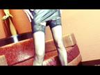 「ゆみさん」11/14(水) 23:48 | 痴女ゆみの写メ・風俗動画