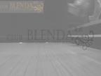 愛乃 リリ|Club BLENDA 金沢(クラブブレンダ)