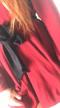 「スカートの中身は・・・」11/15(木) 09:56 | ☆きらら(23)☆の写メ・風俗動画