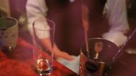 「清楚だけどエロいんです!」11/15(木) 10:05 | 中岡 のぞみの写メ・風俗動画