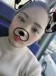 「☆キティーちゃん☆」11/15(木) 10:51   キティ―の写メ・風俗動画