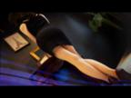 椿【つばき】|ドレス・コード
