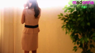 「早番人気嬢!レイちゃんムービー♪」11/15(木) 12:10 | レイの写メ・風俗動画