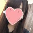 あむ|Lovin'(ラヴィン)~ドキドキ♡エロカワ素人娘の体験入店