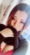 「★☆癒やしのロリ系美巨乳《エリカちゃん》♪♪♪☆★」11/15(木) 15:48   エリカ★★の写メ・風俗動画