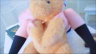 「いおりちゃん」11/15(木) 17:11 | いおりの写メ・風俗動画