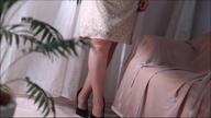 「感じた事のない気持ちがそこに♪」11/15(木) 17:45 | 北川 いずみの写メ・風俗動画
