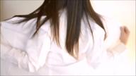 「こんなにビジュアルも良く綺麗な身体は本当に滅多にお目にかかれません!」11/15(木) 20:30 | 寶井怜の写メ・風俗動画