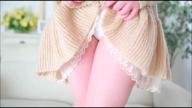 あず|蒲田桃色クリスタル - 蒲田風俗