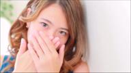 「『★素晴らしき真っ白な柔肌♪小ぶりながらも超感度抜群の胸♪』」11/16日(金) 02:35   Hoshina ホシナの写メ・風俗動画