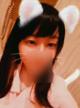 「ちなつです☆」11/16(金) 13:22 | ちなつの写メ・風俗動画