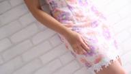 「Sっ気たっぷりな小悪魔娘!」11/16(金) 15:00   りょうの写メ・風俗動画
