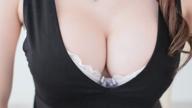 「芽衣さんの動画」11/17(土) 02:56 | 芽衣の写メ・風俗動画
