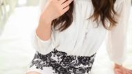 「ご奉仕大好き‼高身長モデル系スレンダー美女『愛理子~ありす~ 』」11/16(金) 23:36 | 愛理子(ありす)の写メ・風俗動画