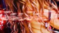 「【Jカップ日本代表】日本が誇る105cmのプレミアム爆乳」11/17(土) 01:36   大和の写メ・風俗動画