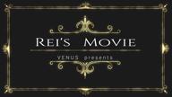 レイ|VENUS