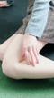 「まりな出勤しました」11/17(土) 13:02   速水 マリナの写メ・風俗動画
