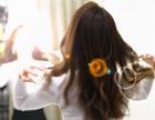 「色香漂う美しい顔立ち…流れるような曲線を描く抜群のスレンダーボディ…」11/17(土) 19:23 | 波多野レイカの写メ・風俗動画