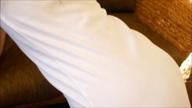 「スレンダーエロリストの伊集院さん♪」11/17(土) 14:19 | 伊集院あおいの写メ・風俗動画