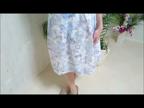 「当店でもトップクラスのルックス・スタイル【奥野】さん!」11/17(土) 15:47 | 奥野の写メ・風俗動画