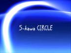 りん☆上戸彩に超激似!☆|S-kawaサークル(エスカワ)
