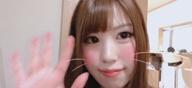 トモカ★|Club Happiness 米沢店