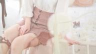 「守りたい純真美少女♪ ももちゃん(20)」11/17(土) 16:52   ももの写メ・風俗動画