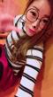 「お客様の待合室にて(ノ∀`)タハー」11/17(土) 19:17 | あゆかの写メ・風俗動画