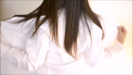 「こんなにビジュアルも良く綺麗な身体は本当に滅多にお目にかかれません!」11/17(土) 20:31 | 寶井怜の写メ・風俗動画