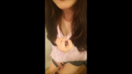 「未経験☆ミニマム美少女「せなちゃん」」11/17(土) 22:26 | せなの写メ・風俗動画