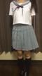 「柔らかく形の整ったバスト☆かなちゃん」11/17(土) 22:52 | かなの写メ・風俗動画