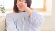 「【何でも挑戦するエッチ好き】とわちゃん☆」11/17(11/17) 23:02 | とわの写メ・風俗動画
