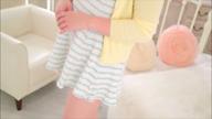 「明るいハイクオリティ巨乳美女☆ちなみちゃん☆」11/18(日) 10:21   ちなみの写メ・風俗動画