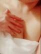 「極上E乳美女♪」11/18(日) 11:28   平井リオの写メ・風俗動画