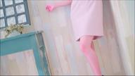 もえ【PREMIUM】 ラブマシーン松山