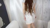 「もと熟女キャバNO.1嬢!かのさん」11/18(日) 15:18 | かのの写メ・風俗動画