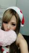 「☆「みりあ」ちゃんの最新動画☆」11/18(日) 16:34 | みりあ「みりあ」の写メ・風俗動画