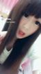 「ウルグレ動画☆TikTok自撮り動画」11/18(日) 16:43   ほのかの写メ・風俗動画
