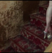「パーフェクトクイーン」11/18(日) 17:54 | アオイ☆美貌とエロスの結晶の写メ・風俗動画