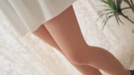 「★」11/18(日) 18:01 | 乙衣~めいの写メ・風俗動画